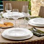 Набор из 4 бокалов для бургундского вина 680 мл 243 мм La Divina Villeroy & Boch