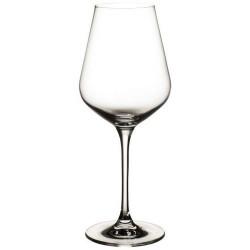 Бокал для белого вина 227 мм La Divina Villeroy & Boch