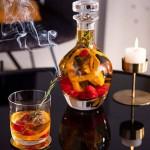 Набір з 4 склянок для віскі 360 мл 94 мм La Divina Villeroy & Boch