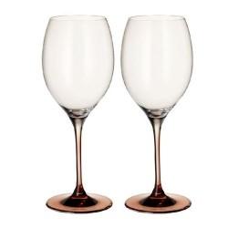 Набор из 2 бокалов для красного вина 0,65 л Manufacture Villeroy & Boch