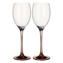 Набор из 2 бокалов для белого вина 0,365 л Manufacture Villeroy & Boch