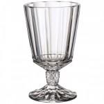 Набор из 4 бокалов для белого вина 0,225 л Opera Villeroy & Boch
