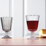 Набор из 4 бокалов для красного вина 0,285 л Opera Villeroy & Boch