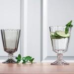 Набор из 4 бокалов для воды 0,360 л Opera Villeroy & Boch