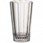 Набор из 4 высоких стаканов 0,340 л Opera Villeroy & Boch