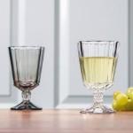 Набор из 4 бокалов для белого вина 0,225 л Opera Smoke Villeroy & Boch