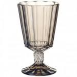 Набор из 4 бокалов для красного вина 0,285 л Opera Smoke Villeroy & Boch