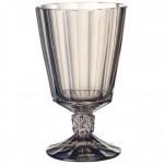 Набор из 4 бокалов для воды 0,360 л Opera Smoke Villeroy & Boch