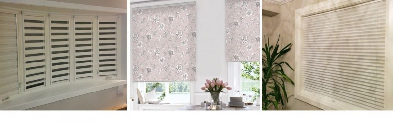 Сучасний декор вікна: які штори завжди в моді